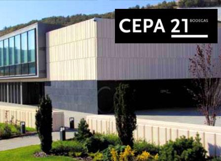 Bodegas-Cepa-21