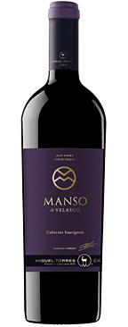 Manso-de-Velasco