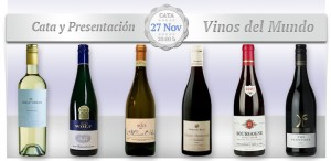 cata-vinos-internacionales