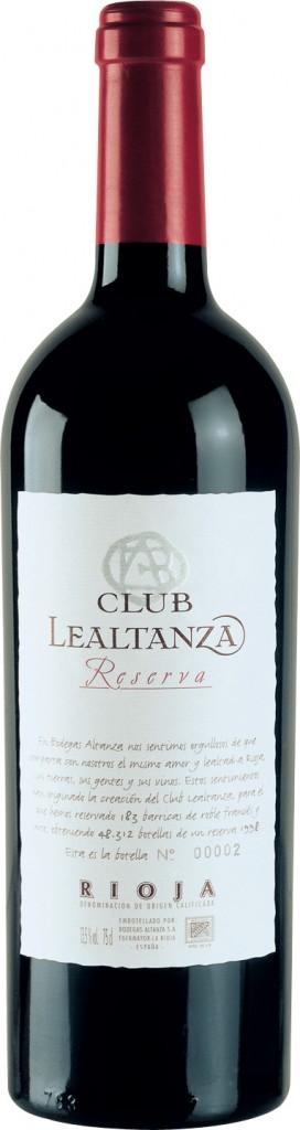 Club-Lealtanza-Reserva