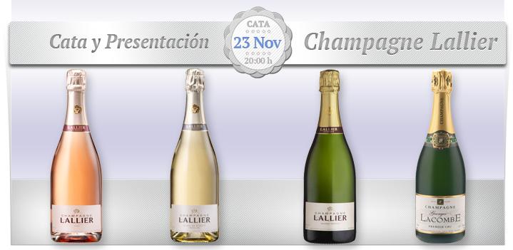 cata-champagne-lallier