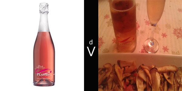 Platino-Pink-Moscato-con-maridaje