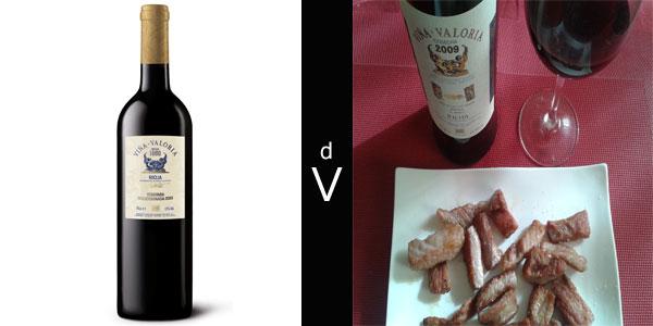Viña-Valoria-Joven-2009-con-maridaje
