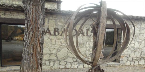 Bodegas-Abadal