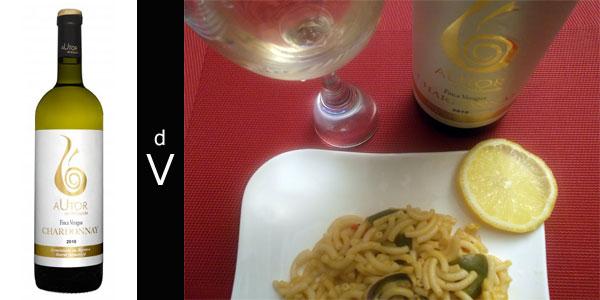 Autor-de-Arúspide-Chardonnay-2010-con-maridaje