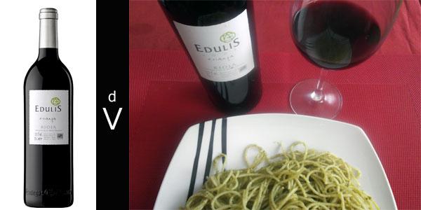 Edulis-Crianza-2009-con-maridaje