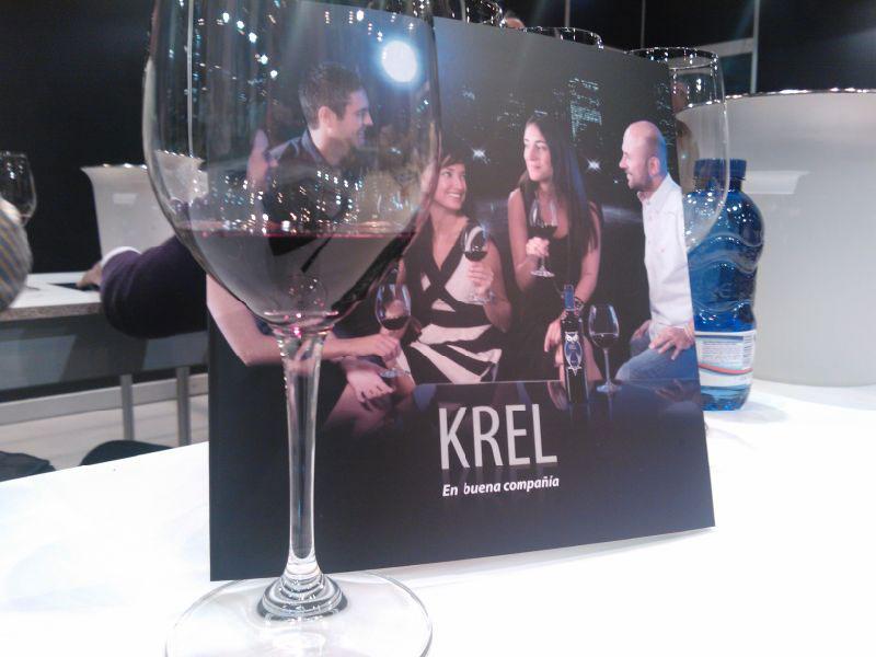 Krel-Roble-2011