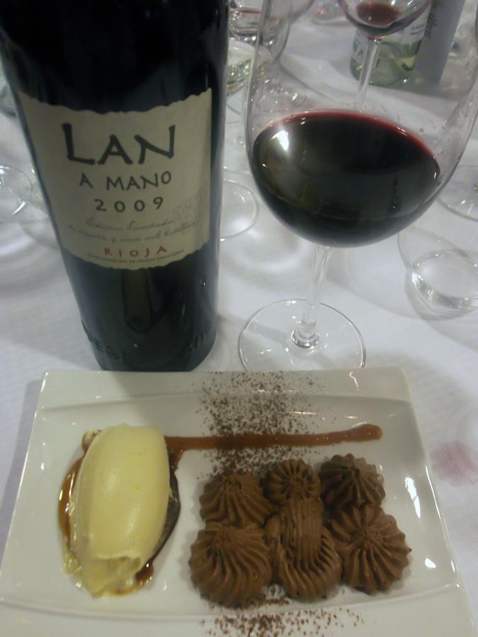 LAN-A-Mano-2009-con-maridaje