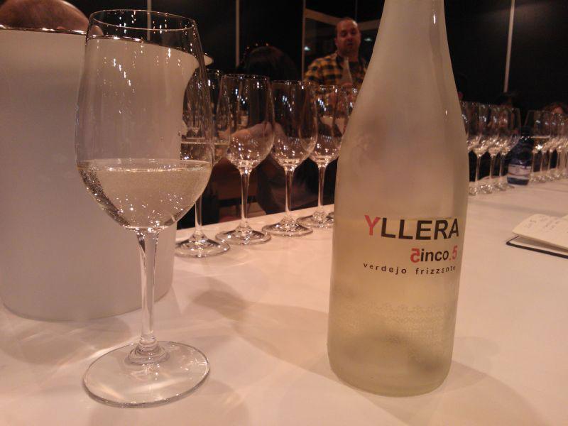 Yllera5.5