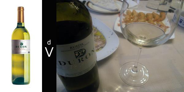 Durón-Verdejo-2012-con-maridaje