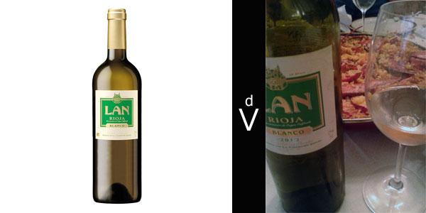 LAN-Blanco-2012-con-maridaje