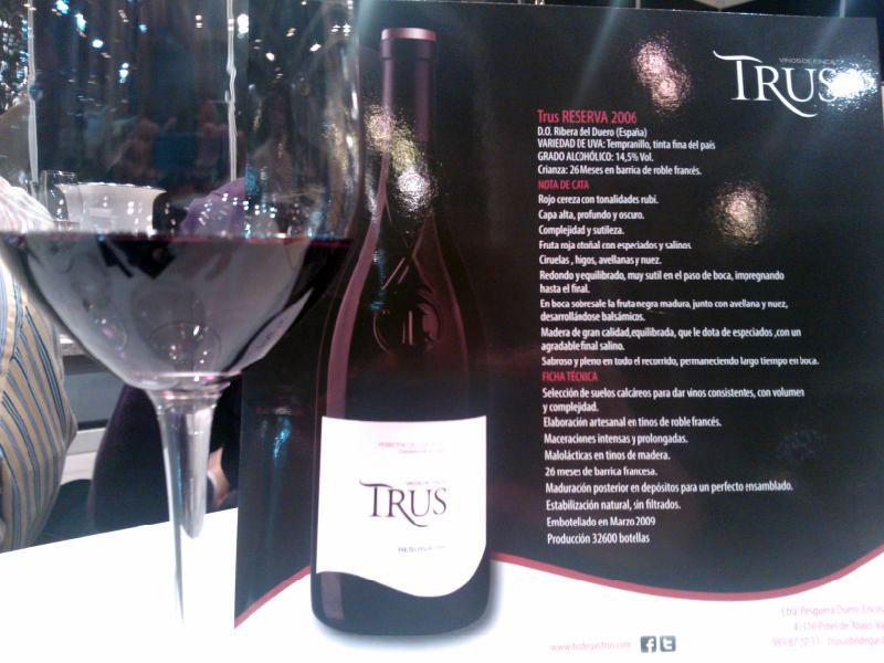 Trus-Reserva-2006