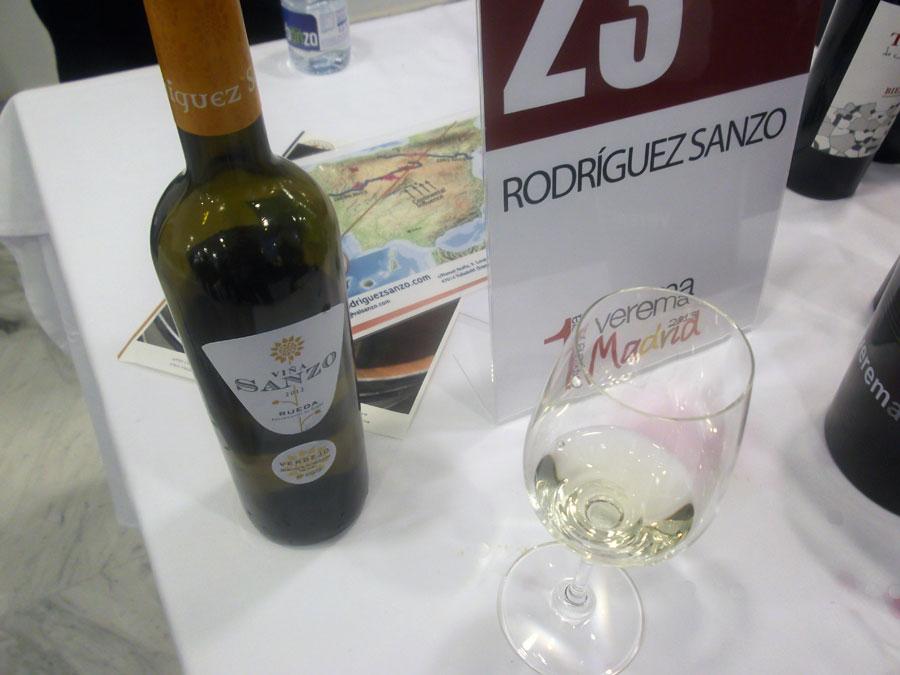 Viña-Sanzo-2012