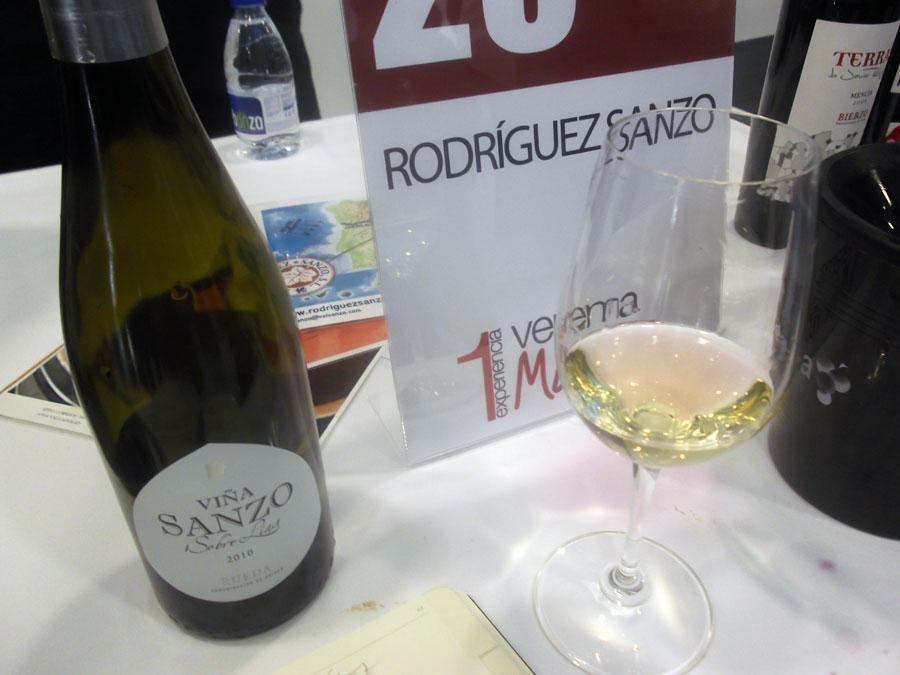 Viña-Sanzo-Sobre-Lías-2010