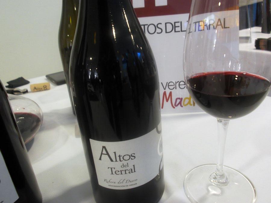 Altos-del-Terral