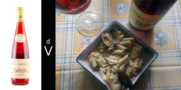 Vina-Calderona-2012-con-maridaje