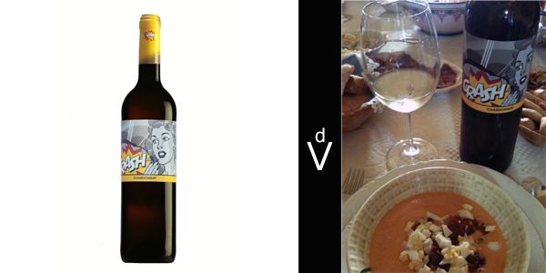Crash-Pink-Chardonnay-2012-con-maridaje