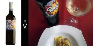 Crash-Verdejo-Chardonnay-2012-con-maridaje