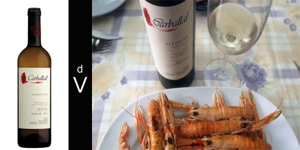 Carballal-Cepas-Vellas-2012-con-maridaje
