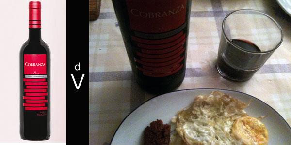 Cobranza-2010-con-maridaje