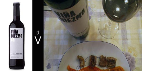 Vina-Diezmo-Crianza-2009-con-maridaje