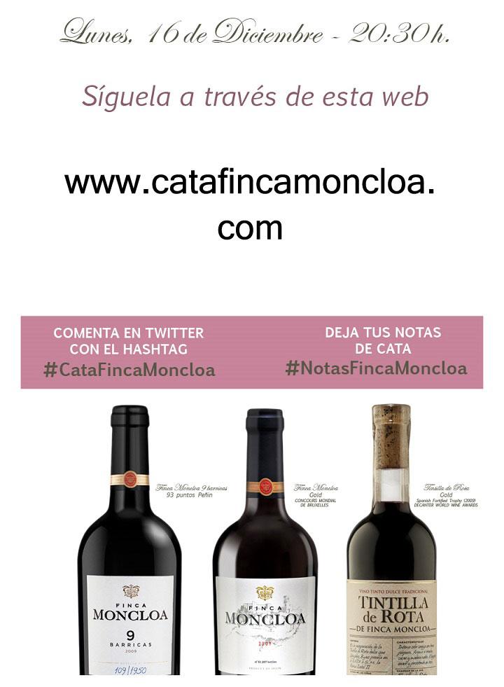 Cata-Finca-Moncloa-2013