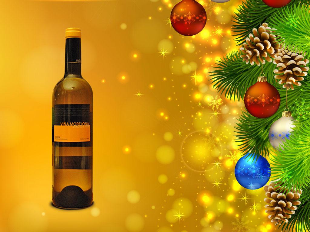 Vina-Morejona-Navidad-Blancos
