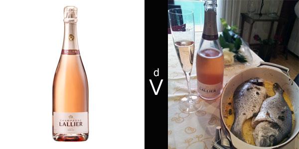 Lallier-Rose-con-maridaje