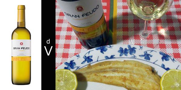 Gran-Feudo-Chardonnay-2013-con-maridaje