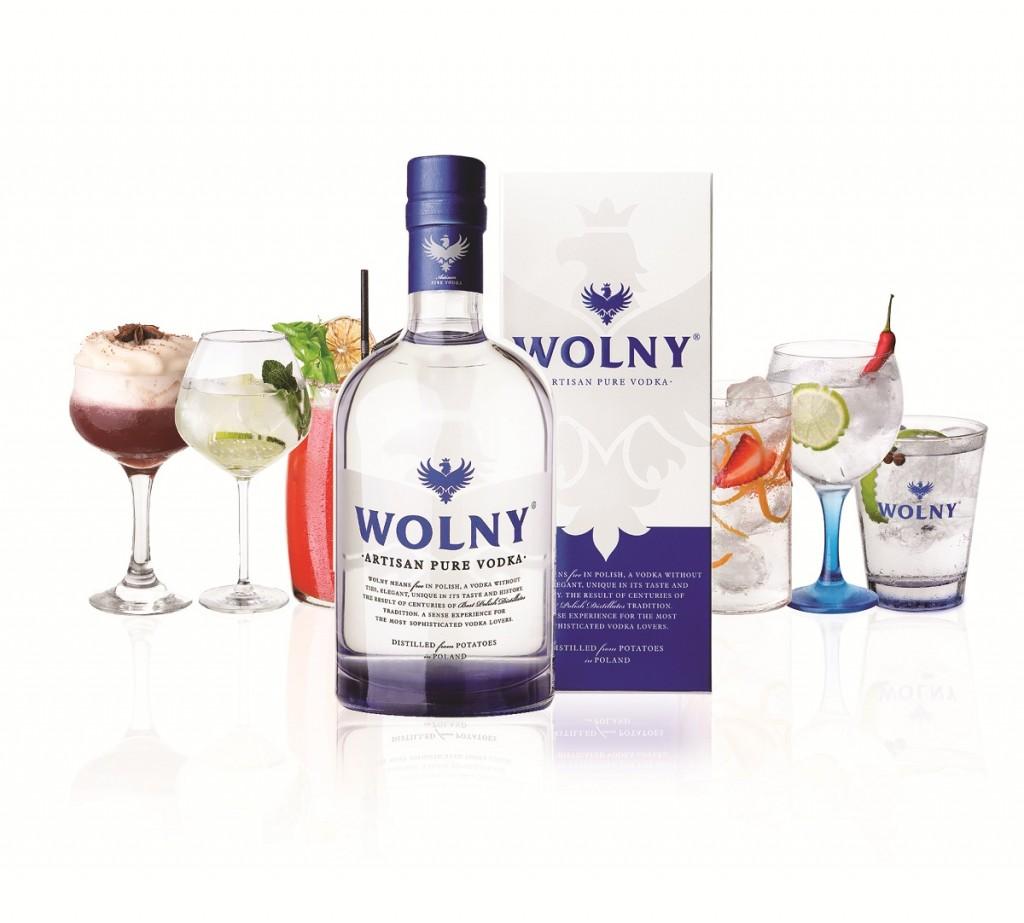 Vodka-Wolny-y-Fever-Tree