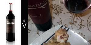 Finca-Constancia-parcela12-2012-con-maridaje