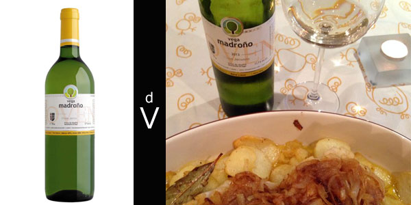 Vega-Madrono-Blanco-2013-con-maridaje