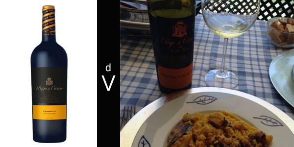 Pago-de-Cirsus-Chardonnay-Fermentado-2011-con-maridaje