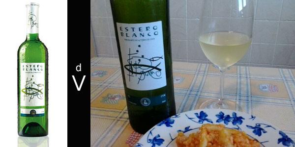 Estero-Blanco-2012-con-maridaje