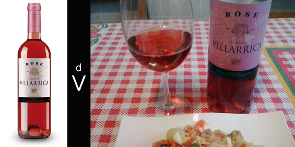 Senorio-de-Villarrica-Rose-con-maridaje