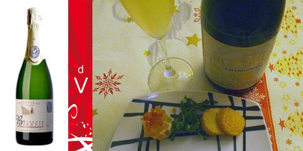 Bordeje-Chardonnay-con-maridaje