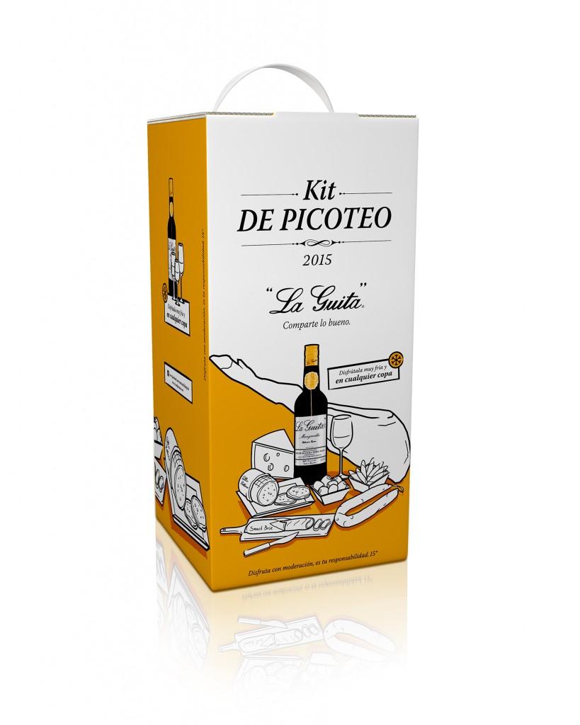 Caja-Kit-Picoteo-2015