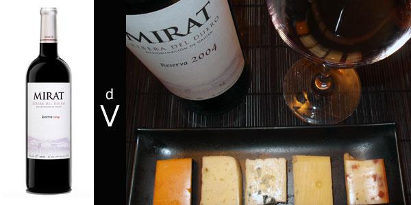 mirat-reserva-2004-con-maridaje