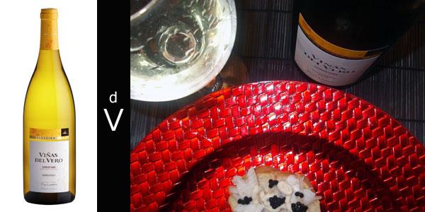 Vinas-del-Vero-Chardonnay-2015-con-maridaje