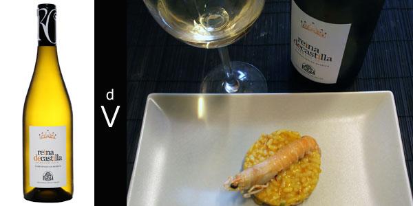 reina-de-castilla-fermentado-en-barrica-2014-con-maridaje
