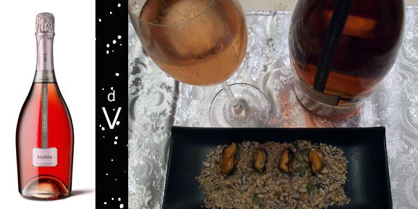 Elyssia-Pinot-Noir-con-maridaje