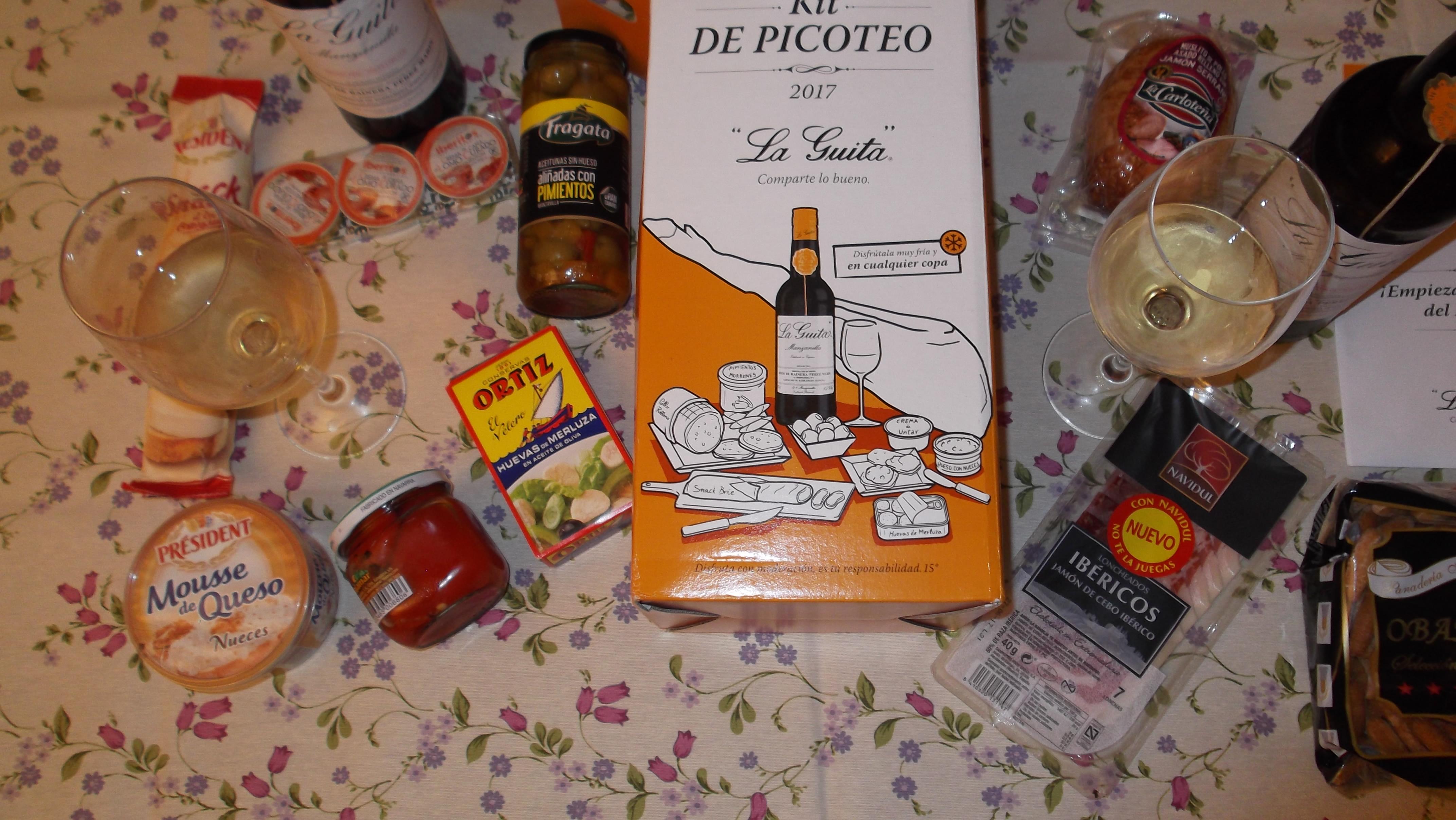 Kit_picoteo_2017