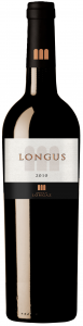Longus-2010