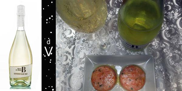 Finca-la-Estacada-Sauvignon-Blanc-Brut-espumoso-con-maridaje