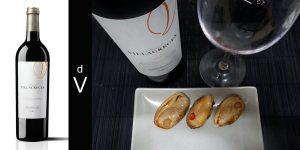 Finca-Vilacreces-2015-con-maridaje