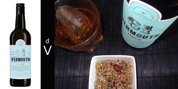 61-Vermouth-Verdejo-con-maridaje